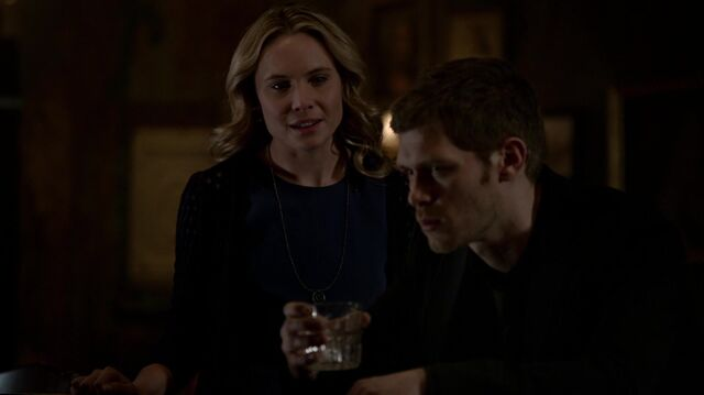 File:The Originals s01e18 HD1080p KISSTHEMGOODBYE NET 1787.jpg