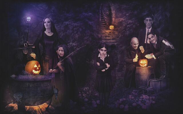 File:Halloween-Pumpkin-Addams-Family.jpg