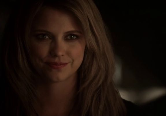 File:The-originals-Freya-2x13.jpg