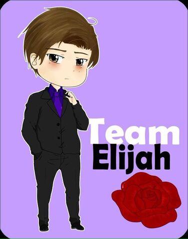 File:The Originals - Team Elijah.jpg