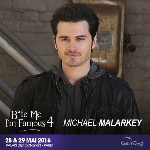 File:2016 BMIF4 Michael Malarkey.png