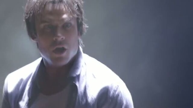 File:6X05-99-Damon.jpg