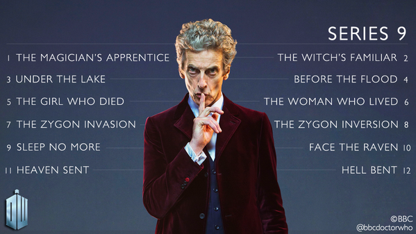 File:Doctor Who - Titles.png