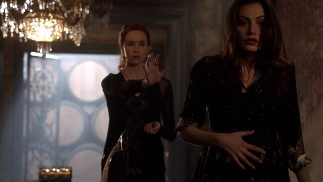File:The Originals S01E21 mkv1690.jpg