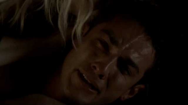 File:Forwood 4x10--.png