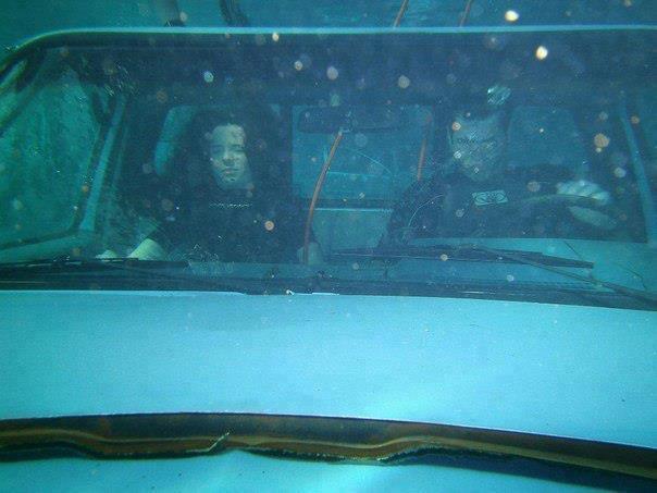 File:Underwater02.jpg