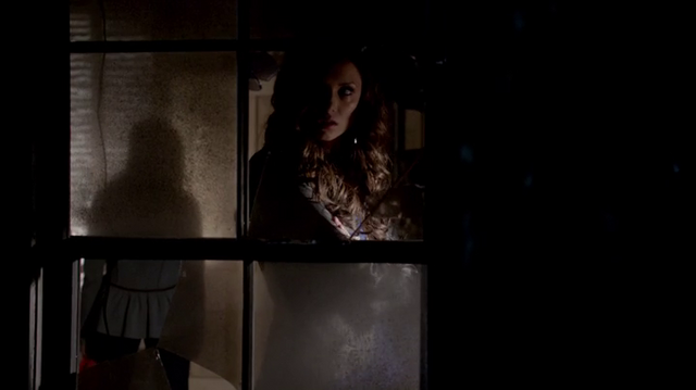 File:Katerina4X22 (35).png