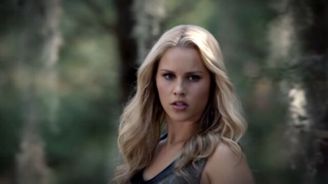 File:Rebekah 4 TO 1x05.jpg