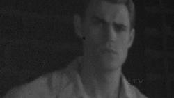 Stefan1953.png