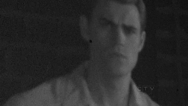 File:Stefan1953.png