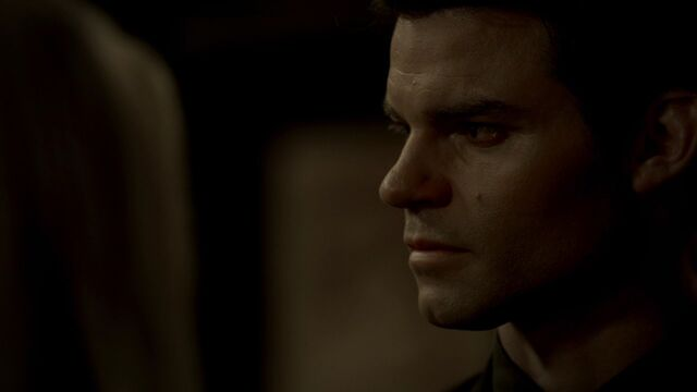 File:3x15-All-My-Children-HD-Screencaps-elijah-29162130-1280-720.jpg