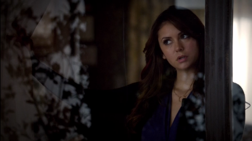 File:Tvd 12x5 5.png