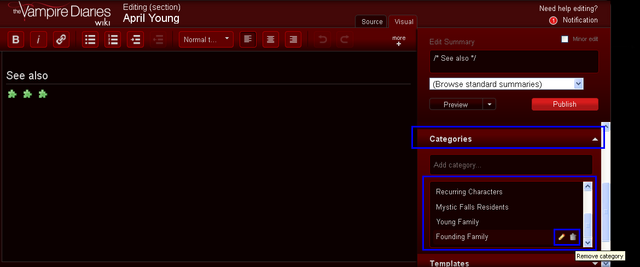 File:Categories-edit2.png