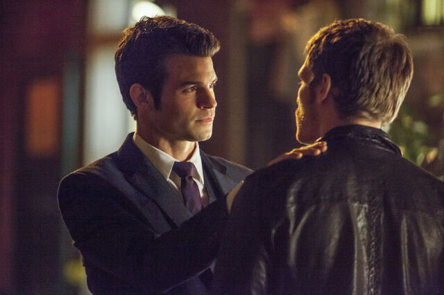 File:The-originals-pilot-vampire-diaries-spinoff-episode-stills-3.jpg