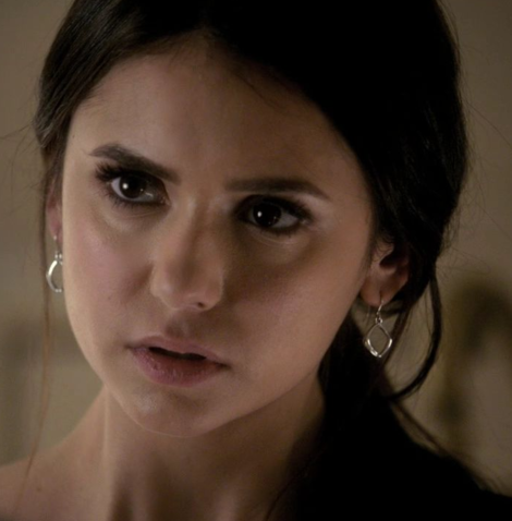 File:Elena-gilbert-and-the-vampire-diaries-gallery.png