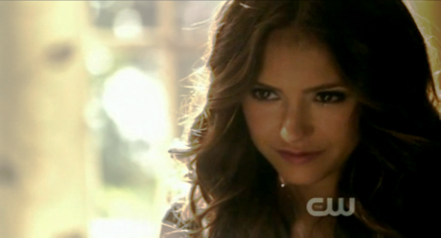 File:Katherine Pierce 1 Bad Moon Rising 1.png