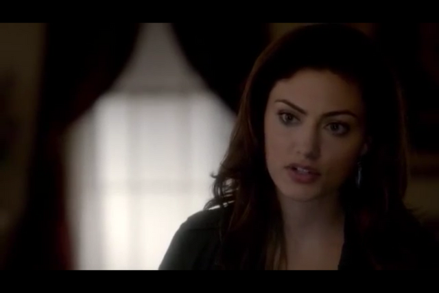 File:Killer4x03Hayley(5).PNG