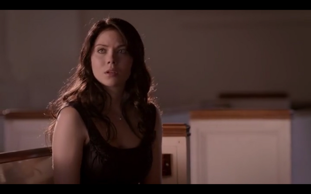 File:S4ep2p191.png