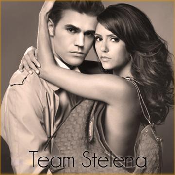 File:Team Stelena.jpg