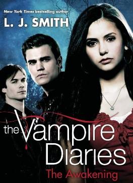 File:Vampirediaries-book1.jpg