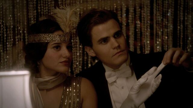 File:303VampireDiaries0829.jpg