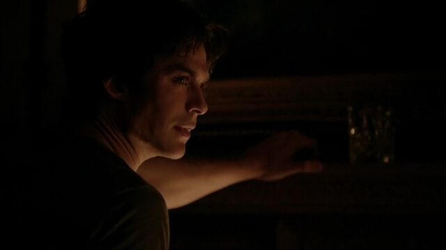 File:7X02-124-Damon.jpg