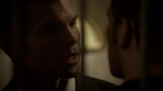 File:The Originals s01e18 HD1080p KISSTHEMGOODBYE NET 1719.jpg
