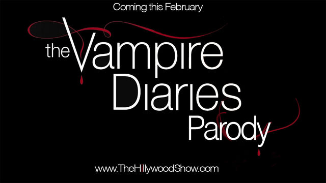 File:Vampirediariesaparody.jpg