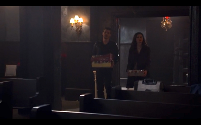 File:1x11-Klaus takes Hayley to the church.png