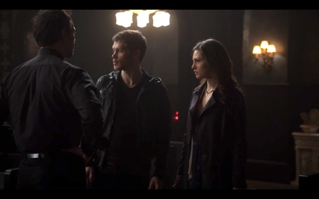 File:1x11-Klaus takes Hayley to the church 2.png