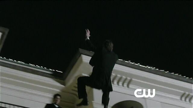 File:Damon and...jpg