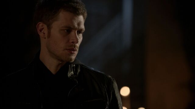 File:Normal TheOriginals209-2285Klaus.jpeg