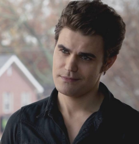 File:5x14 Stefan Salvatore No Exit..png