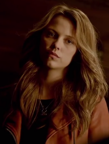 File:Freya Mikaelson's Exquisite Corps.png