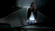 Rebekah.3x22