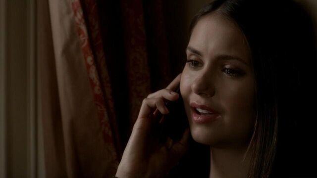 File:The.Vampire.Diaries.S03E17 - T V D F A N S . I R -.mkv snapshot 40.31 -2014.06.02 06.58.59-.jpg