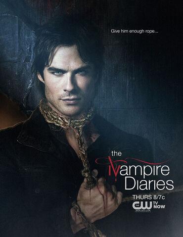 File:Vampire-Diaries-Damon-rope.jpg