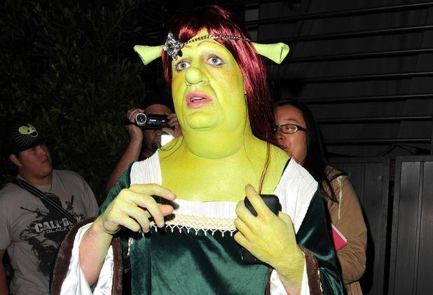 File:Colton Hayes Halloween.jpg