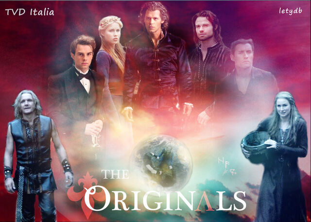 File:The Originals - Original Family.jpg