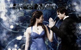 Damon-Elena-the-vampire-diaries-tv-show-17123119-1680-1050-1-