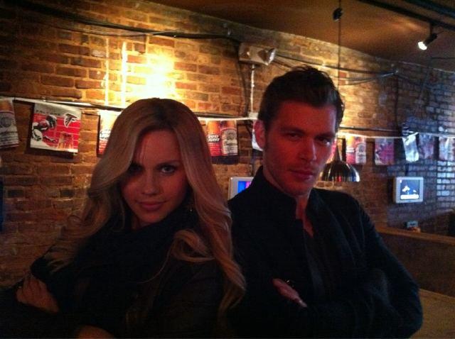File:Klaus and rebekah.jpg