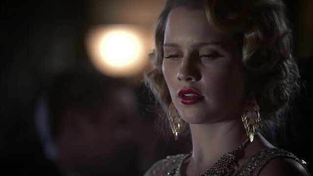 File:The Originals s01e15 HD1080p KISSTHEMGOODBYE NET 0407.jpg