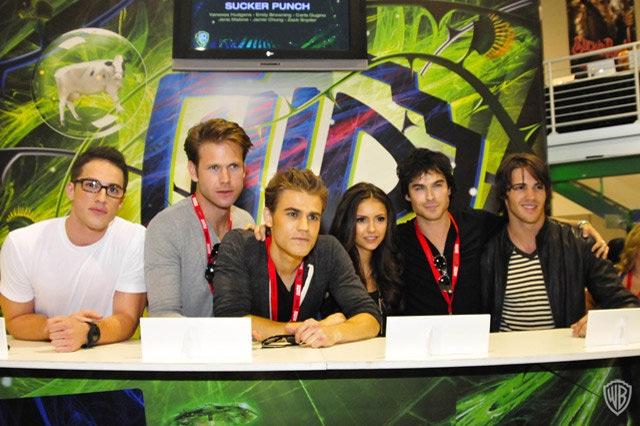 File:Comic Con 2.jpg