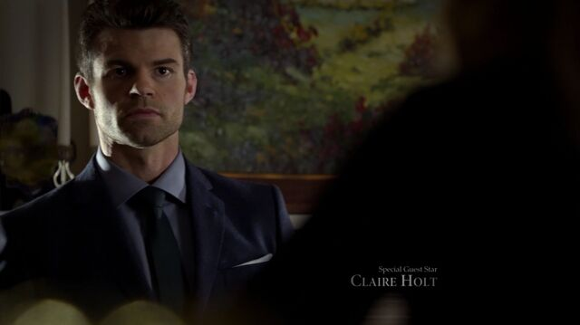 File:Normal TheOriginals209-0256Elijah.jpeg