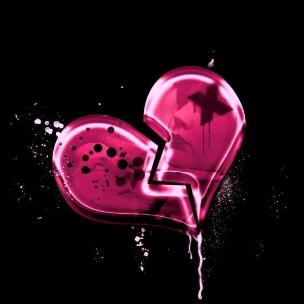 File:Piece-black-love-broken.png