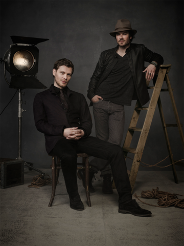 File:The CW Promo Joseph Morgan Ian Somerder.png