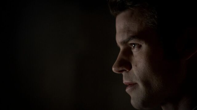 File:The Originals s01e15 HD1080p KISSTHEMGOODBYE NET 0617.jpg