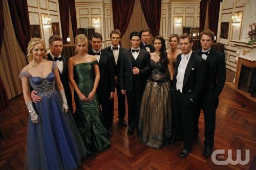 File:The Vampire Diaries!.jpg