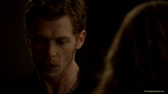File:190-tvd-3x13-bringing-out-the-dead-theoriginalfamilycom.jpg