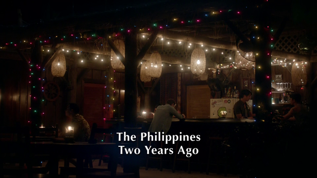 File:718-The-Philippines-Two-Years-Ago.png